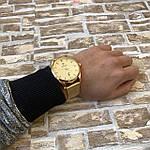 Наручные часы  Rolex (реплика), фото 2
