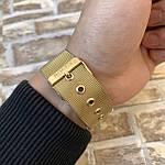 Наручные часы  Rolex (реплика), фото 3