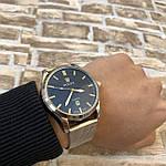 Наручные часы  Rolex (реплика), фото 5