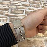 Наручные часы  Rolex (реплика), фото 7