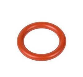 Прокладка O-Ring для кофеварки DeLonghi 5332177500 12х8.5х2mm
