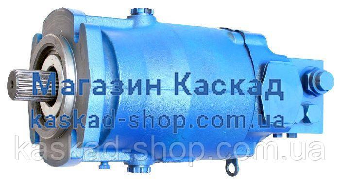 Гидромотор МП-90 (MFS 90) для Автобетоносмесителя, фото 2