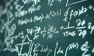 10 клас / Алгебра