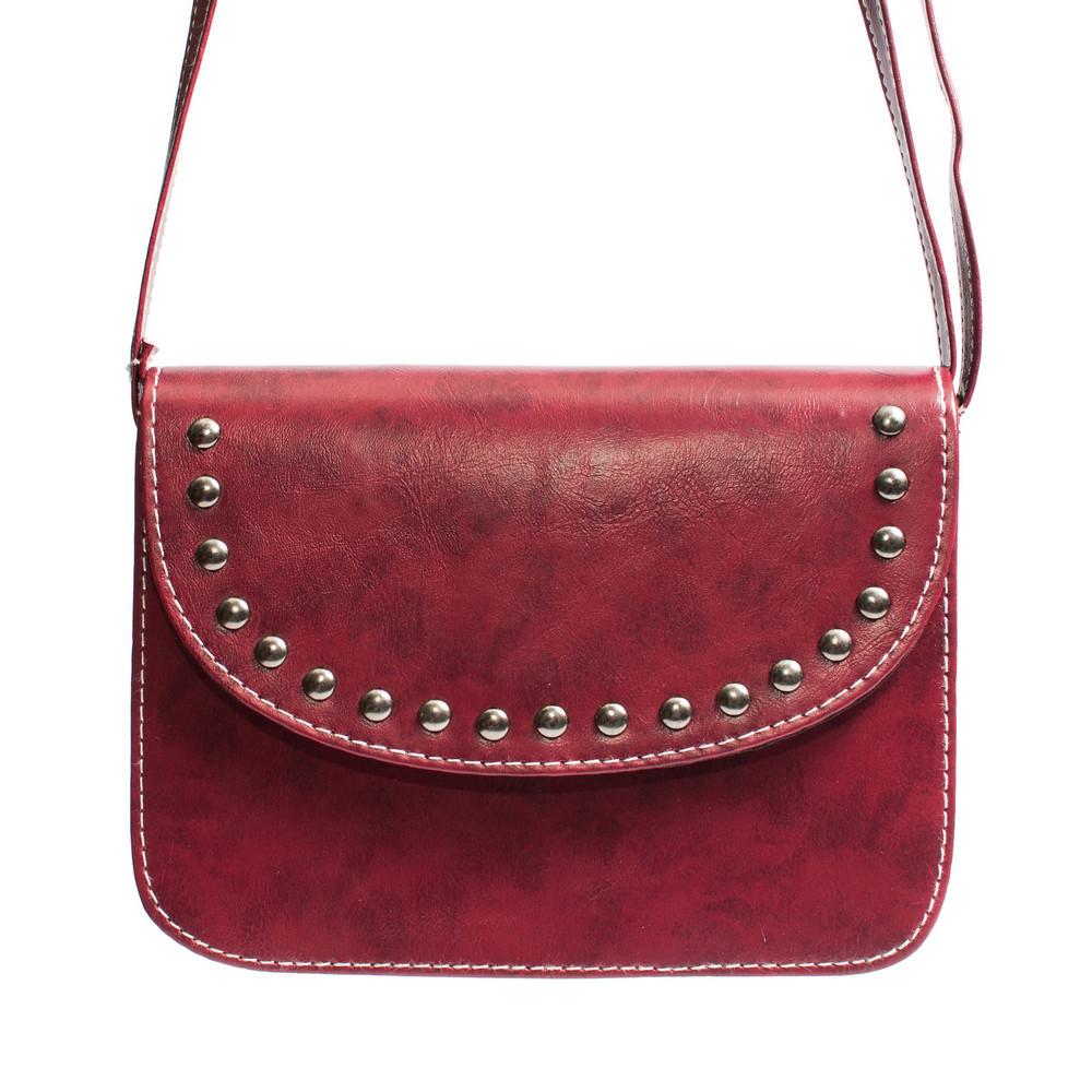 Женская  сумка AL-6994-91