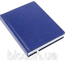 Діловий щоденник недатований В252/1