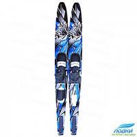 Водные лыжи Body glove SIGNATURE 170см BG511
