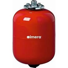 Серия R для горячей воды от 2л. до 50л.