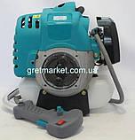 Бензокоса GRAND БГ-6200, фото 2
