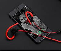 Bluetooth наушники Awei A925 Bl ORIGINAL