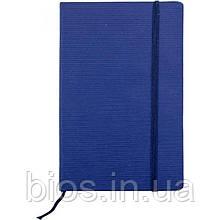 Діловий щоденник чисті 96арк.