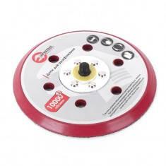 Диск 150 мм до PT-1007 INTERTOOL PT-2150