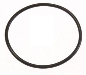 Прокладка O-Ring 0190-10 для кофемашины Philips Saeco 140328461