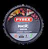 Форма PYREX MAGIC, 20 см