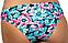 Женственный купальник Marko M 421 (4) PAMELA. Разные цвета, фото 10