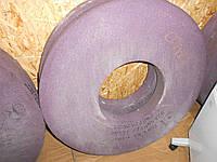 Круг абразивный шлифовальный  прямого профиля (розовый) 92А 1060х50х305 25 С1