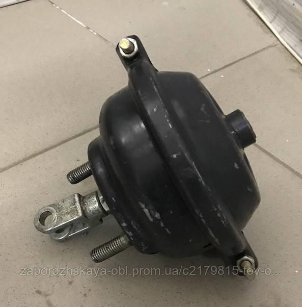 Камера тормозная МВУ-5