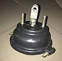 Камера тормозная МВУ-5, фото 2
