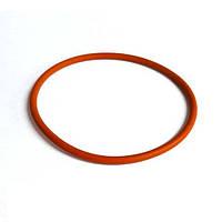 Прокладка O-Ring 176 бойлера для кофемашины Philips Saeco 140322962
