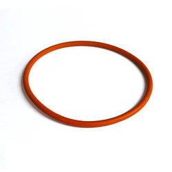 Прокладка O-Ring 176 для бойлера кофемашины Philips Saeco 140322962
