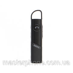 Гарнитура bluetooth Remax RB-T15 (Чёрный)