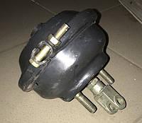 Камера тормозная 2ПТС-4