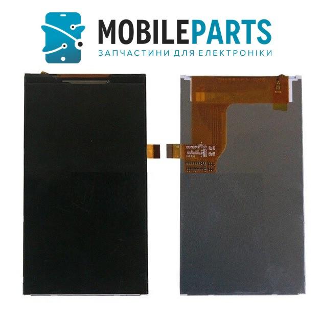 Дисплей для телефона Huawei Y625-U32 Ascend Оригинал Китай