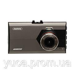 Видеорегистратор Remax CX-05 (Чёрный)
