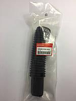 HONDA 52688S0A004 Пыльник амортизатора заднего Honda Accord 2003-2008