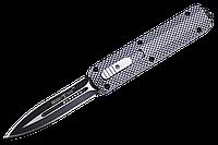 Нож выкидной GW170177 (фронтальный выброс)
