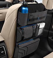 Защита спинки сидения для BMW 52122406212, фото 1