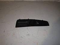 Кнопка панель стеклоподемника двери правой передней FT4B14A563 Ford Edge mk2 2014-, фото 1