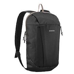 Рюкзак туристический Quechua NH100 10 L