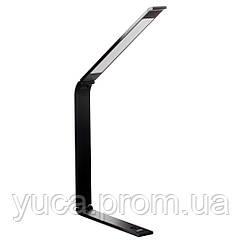 Лампа настольная Remax RT-E210 чёрный