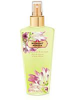 """Парфюмированный спрей для тела Midnight mimosa от """"Victoria's Secret"""""""