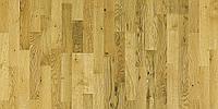 Паркет Polarwood Дуб COTTAGE 3-полосный