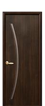 Дверное полотно Новый Стиль Модерн  Дива Экошпон