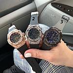 Супер модные женские наручные часы Hublot(реплика), фото 6