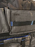 Защита спинки сидения для BMW 52122406212, фото 3