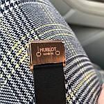 Супер модные женские наручные часы Hublot(реплика), фото 4