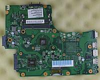 Мат.плата V000225210 Toshiba Satellite C650D C655D L650D L655D / E300 KPI38916