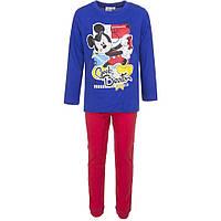 9fc65c573c5 Пижамы с микки маусом в Украине. Сравнить цены