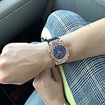 Супер модные женские наручные часы Hublot(реплика), фото 2
