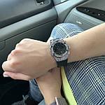 Супер модные женские наручные часы Hublot(реплика), фото 9
