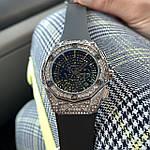 Супер модные женские наручные часы Hublot(реплика), фото 8