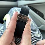 Супер модные женские наручные часы Hublot(реплика), фото 10