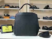 Сумка Babylone PM Louis Vuitton (Луи Виттон Бэбилон) арт. 03-18, фото 1