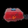 Бак топливный м/б   177F   (9Hp)