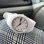 Часы Skmei, фото 2