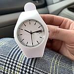 Часы Skmei, фото 3