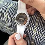 Часы Skmei, фото 6